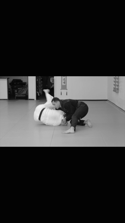 BJJ Crash Course screenshot-2