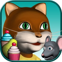 Codes for Max the Cat - Catch the Food Thief Hack
