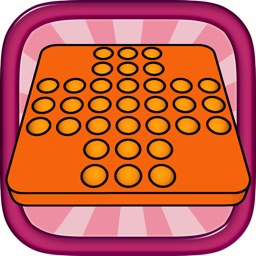 Peg Solitaire (by FT Apps) - Free Game the Best Fun for Kids Boys and Girls Cool Funny 3D Free Games Addictive Apps Multiplayer Physics Addicting App Arcade Words Adventure Action Top Online Men Women Boy Girl Children Love Family Relax Music