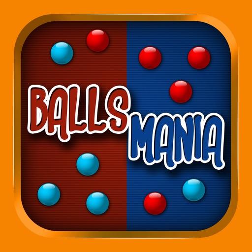Balls Mania