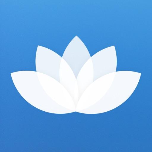 Daily Buddhist Inspirations