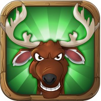 Codes for Big Trophy Deer Hunter Challenge - A Real Jungle Hunting Escape to Out Run Bears Duck & The Evil Battle Buck - Free Shooter Game ! Hack