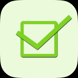 Reminder Widget: for Evernote Reminders