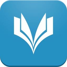Vibe Reader