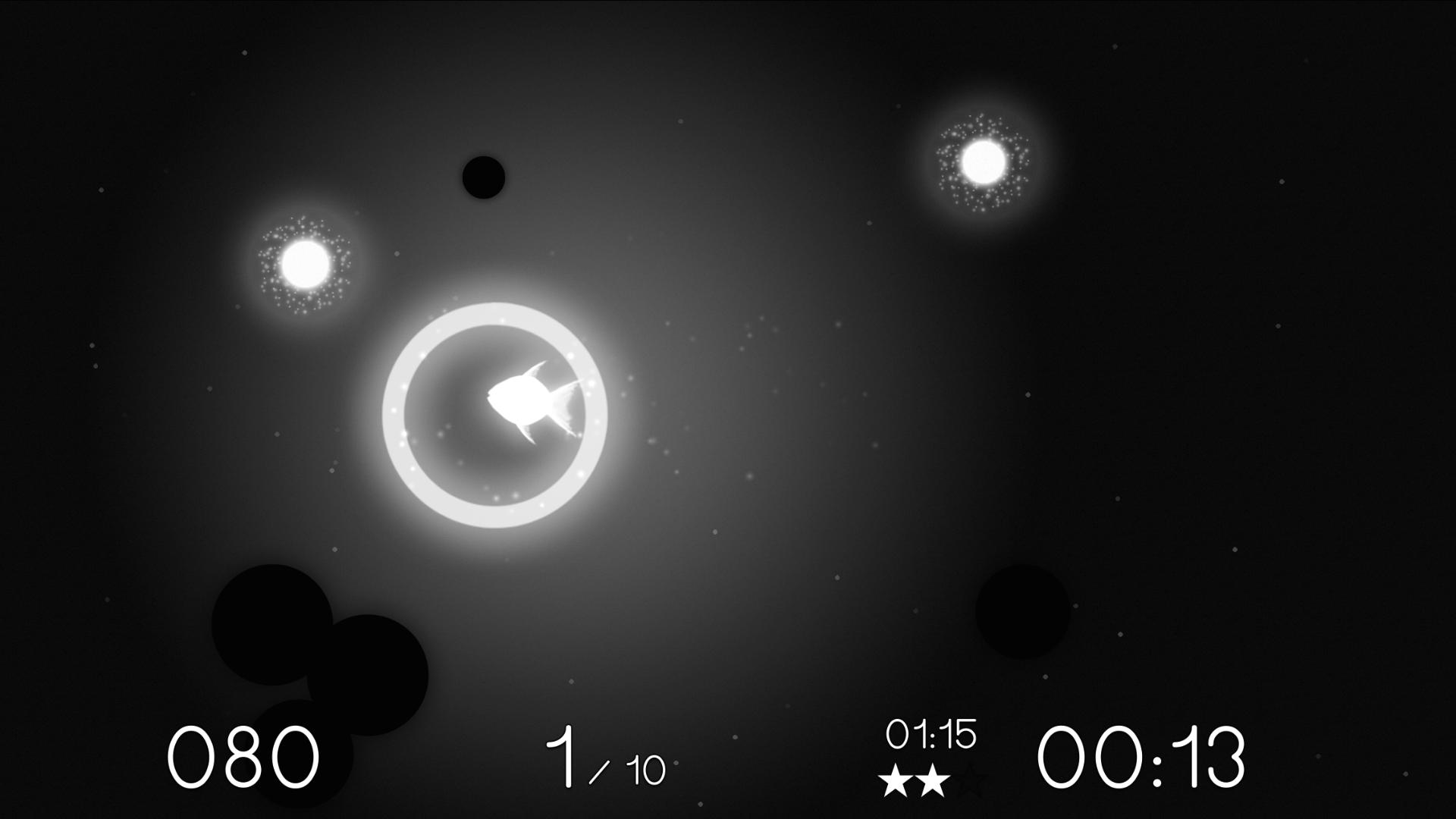 Last Fish screenshot 13