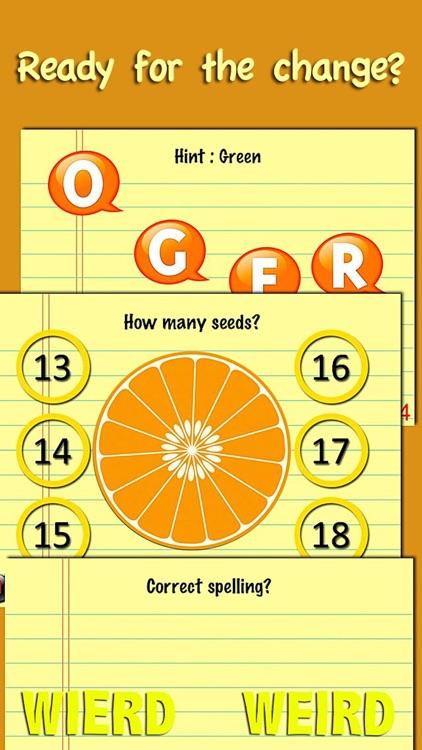 Can You Do It? screenshot-3