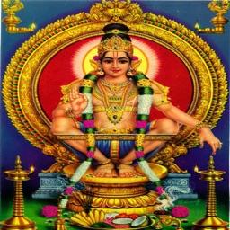 Telugu Ayyappan Songs