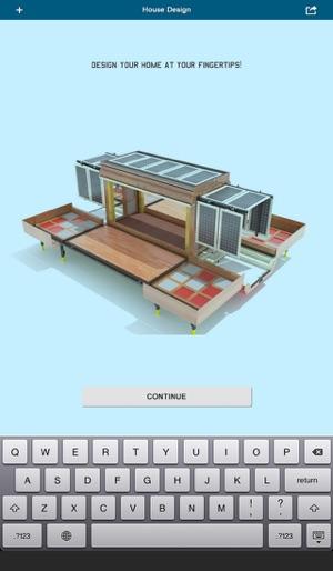 home office design 3d floor plan draft design on the app store
