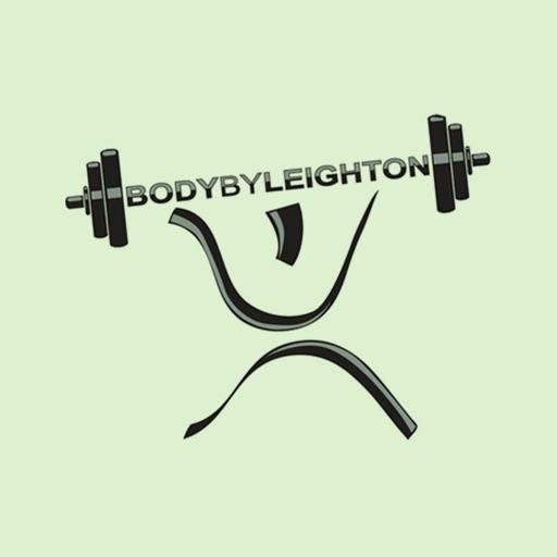 BBL Fitness