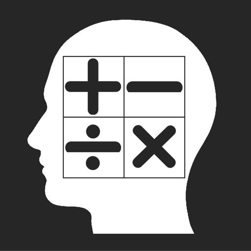 EZ Calc EX