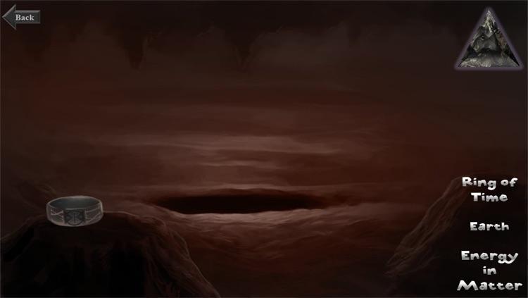 Ancient Mystery : A Quest for Hidden Wisdom screenshot-4