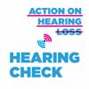Hearing-Check