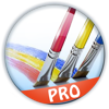 My PaintBrush Pro - effectmatrix