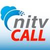 NITV CALL - iPhoneアプリ