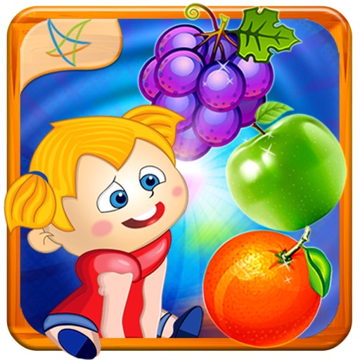 100 Door Escape Scary House Free Apps 148apps