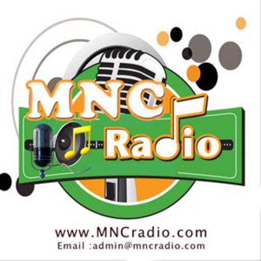 MNC Radio