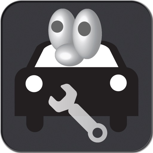 Mechanic Mate - Auto Troubleshooting, OBD-II Trouble Codes, Acronyms and Dictionary