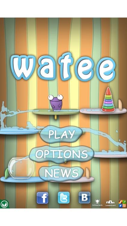 Watee