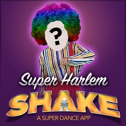 Harlem Shake Super Dance Yourself