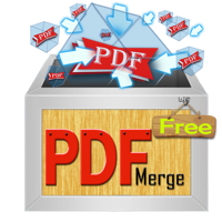 pdf merger free download for windows 7