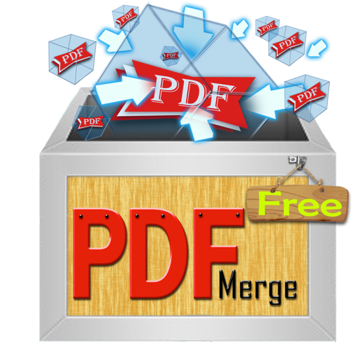 PDF Merger Free
