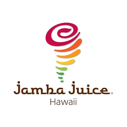 Jamba Hawaii