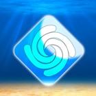 App Ocean icon