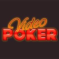 Codes for Video Poker - Royal Online Casino Hack