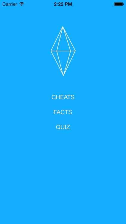 Cheats for: The Sims 3