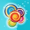 Candy Burst - iPhoneアプリ