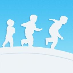 Understanding Child Development for 0-6 years