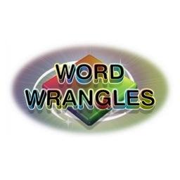 Word Wrangles