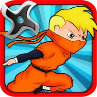 Codes for Brave Kid Ninja vs Clumsy Zombie Samurai Run: Temple Defense Free Hack