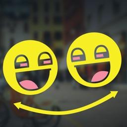 Face Fun - Swap