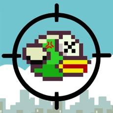Activities of Shoot Flappy - Free Range Bird Hunt