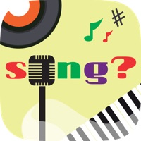 Codes for Nothing But Golden Oldies, Guess the Song! (Top Free Oldies puzzle app) Hack