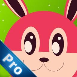 Christmas Bunny Jump Pro