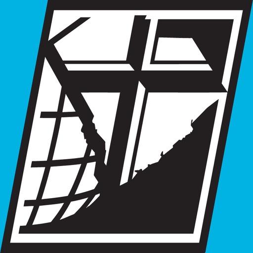 South Carolina Baptist Convention Publications icon