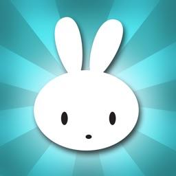 Bunny Pop Quiz
