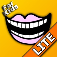 Codes for Mouth Mover 4 Kids (Lite) Hack