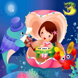 Learn to sing chinese nursery rhymes 3 HD
