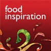 Food Inspiration Magazine Reviews