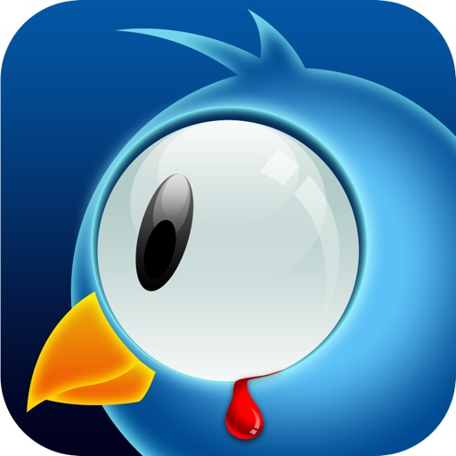 Crazy Birds Hunter - Play cool flying birds shooting game using bow and arrow