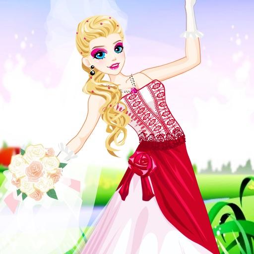 公主爱美丽3
