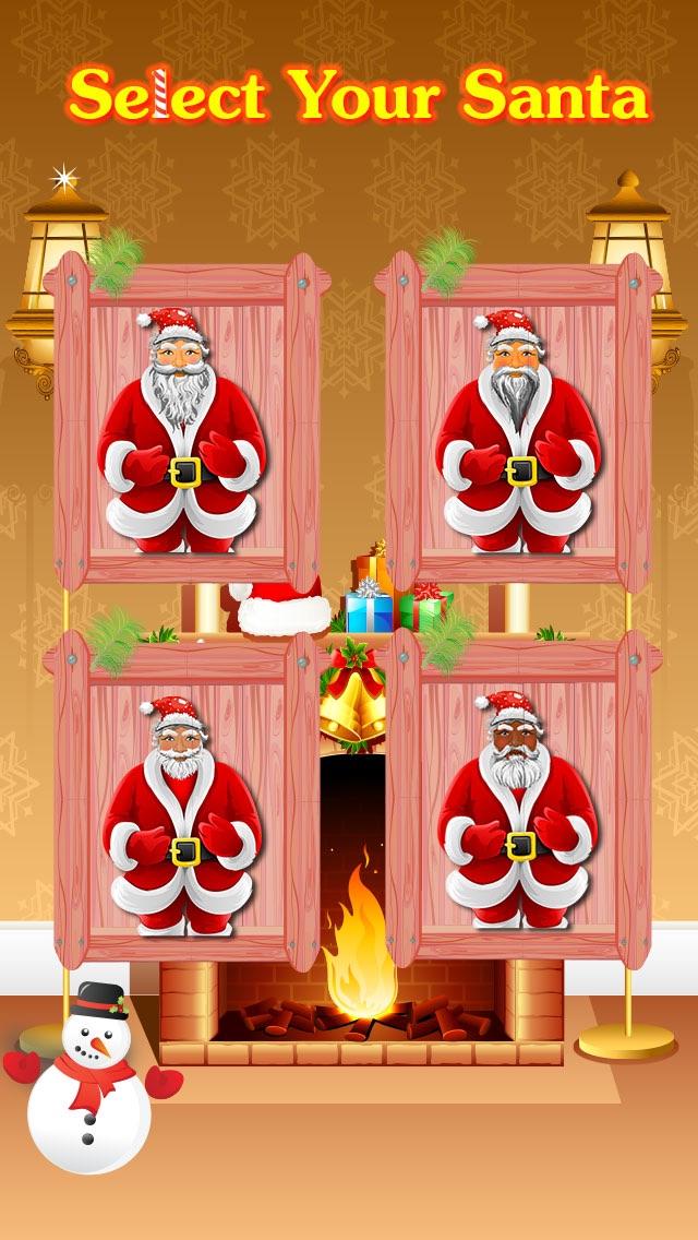 パーラーまでサンタのクリスマス変身&休日のドレスのおすすめ画像2