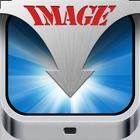 图片猎手 icon