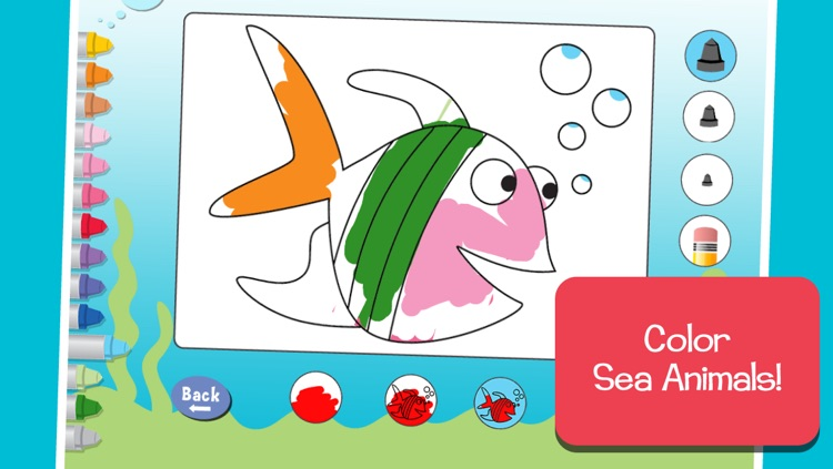 Wee Sing & Learn 123 - Preschool Counting and Number Learning Activity Book & Songs screenshot-4