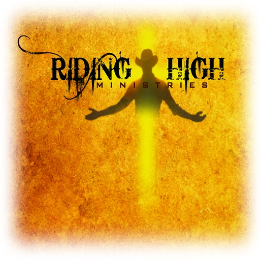 Riding High Ministries
