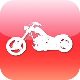 Cruiser Motorcycles Quiz : Guess Name for New Style Motorbike