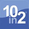 10in2® - Der perfekte Begleiter zum LustvollLeben
